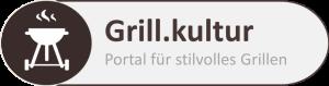 Grillkultur